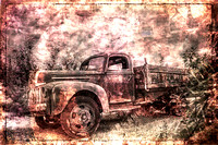 Ford Truck Composite
